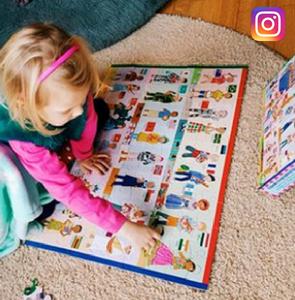 Instagram Mamiee