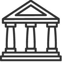 Mamiee Bankovní převod