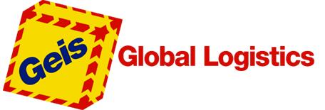 Geis Logistics logo